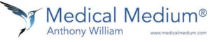 medical-medium-logo